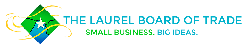 The Laurel Board of Trade, Inc.